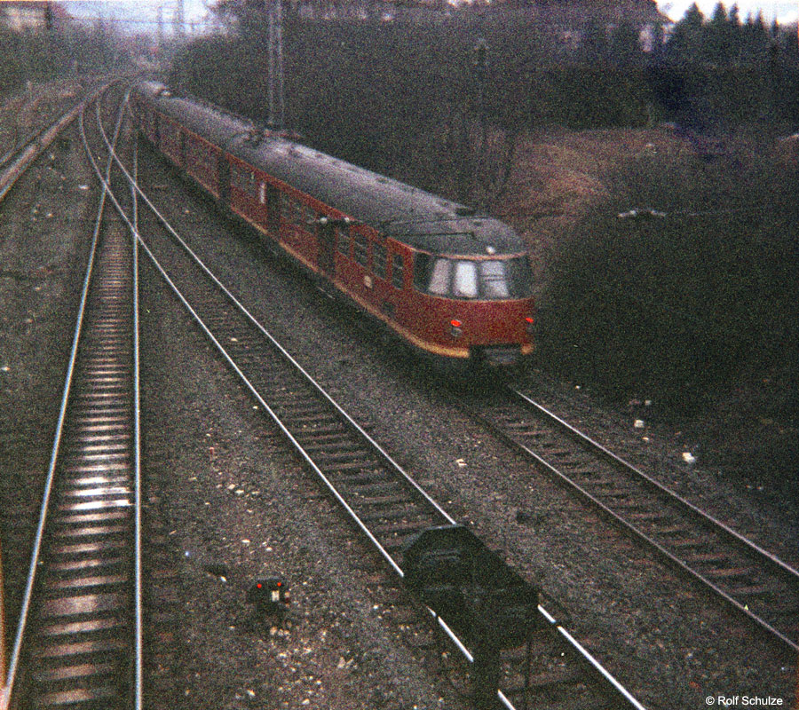 http://www.traktionswandel.de/pics/foren/hifo/1969/1969_B07-05_430_Hf-West_900.jpg