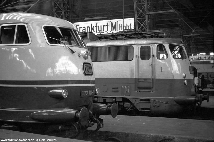 http://www.traktionswandel.de/pics/foren/hifo/1970-10-30_A35-14_103111-1_1122xx_BwFfm-1_Ffm-Hbf.jpg