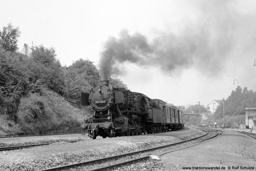 http://www.traktionswandel.de/pics/foren/hifo/1971-07-21_A48-37_052638-4_BwMannheim_N3895_Wuerzbg-Hf-West.jpg