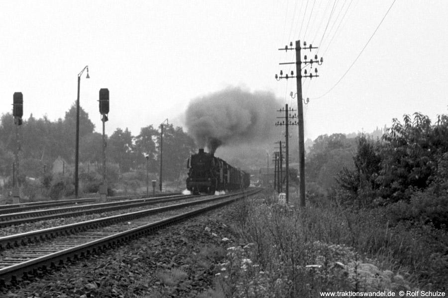 http://www.traktionswandel.de/pics/foren/hifo/1971-07-21_A50-06_050492-8_05x_BwHeilbronn_Ng16877_Wuerzbg-Hf-West.jpg
