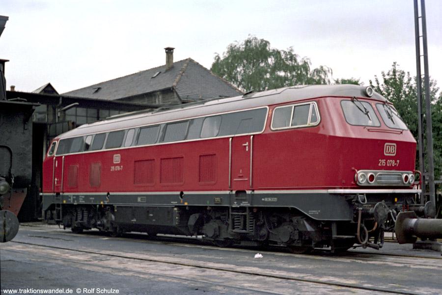http://www.traktionswandel.de/pics/foren/hifo/1971-08-07_B22-0-48_215078-7_BwUlm_BwTueb.jpg