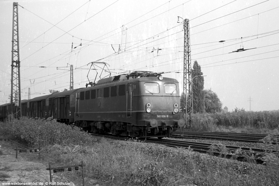 http://www.traktionswandel.de/pics/foren/hifo/1971-10-02_A58-35_140624-8_BwBebra_Gz_FFm-Mainkur_900.jpg