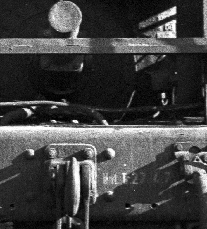 http://www.traktionswandel.de/pics/foren/hifo/1971-10-28_A65-04_044596_BwBetzdorf_ausschnitt.jpg