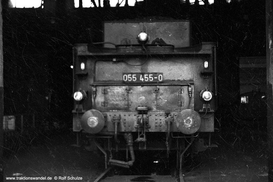 http://www.traktionswandel.de/pics/foren/hifo/1971-11-01_A66-28.jpg