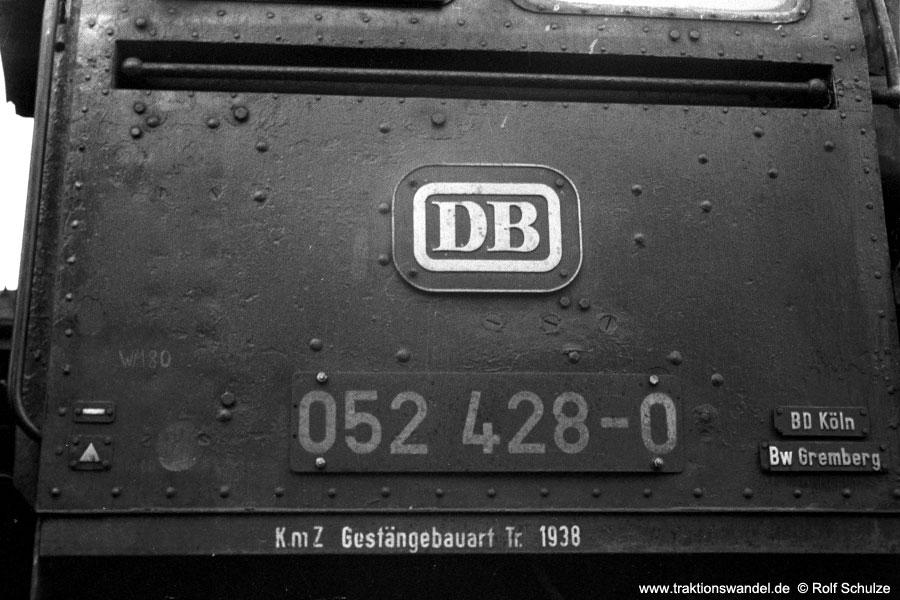 http://www.traktionswandel.de/pics/foren/hifo/1971-11-01_A67-01.jpg