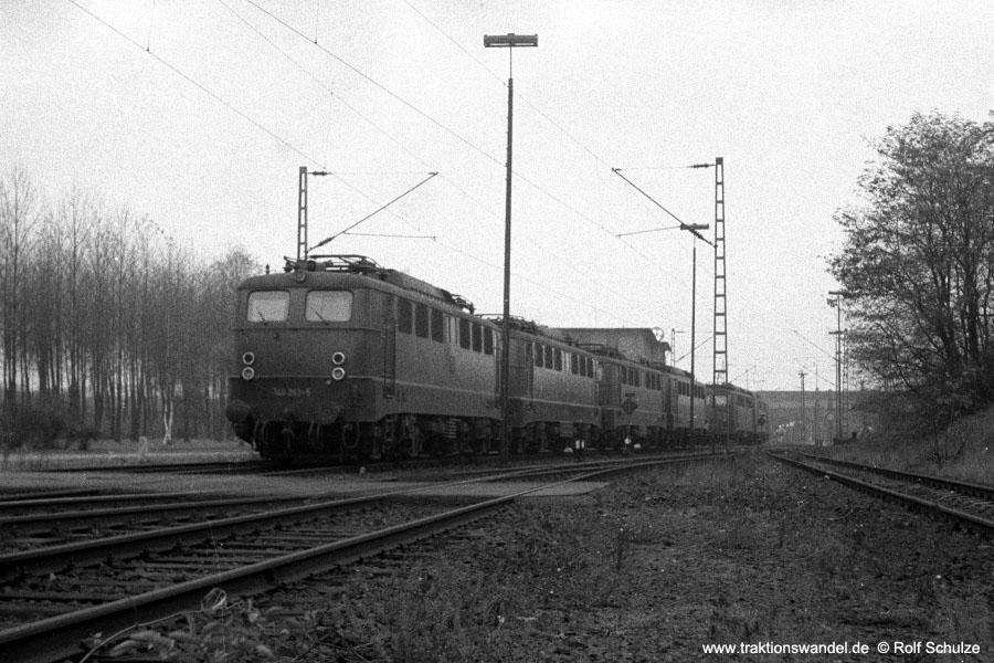 http://www.traktionswandel.de/pics/foren/hifo/1971-11-01_A67-08.jpg