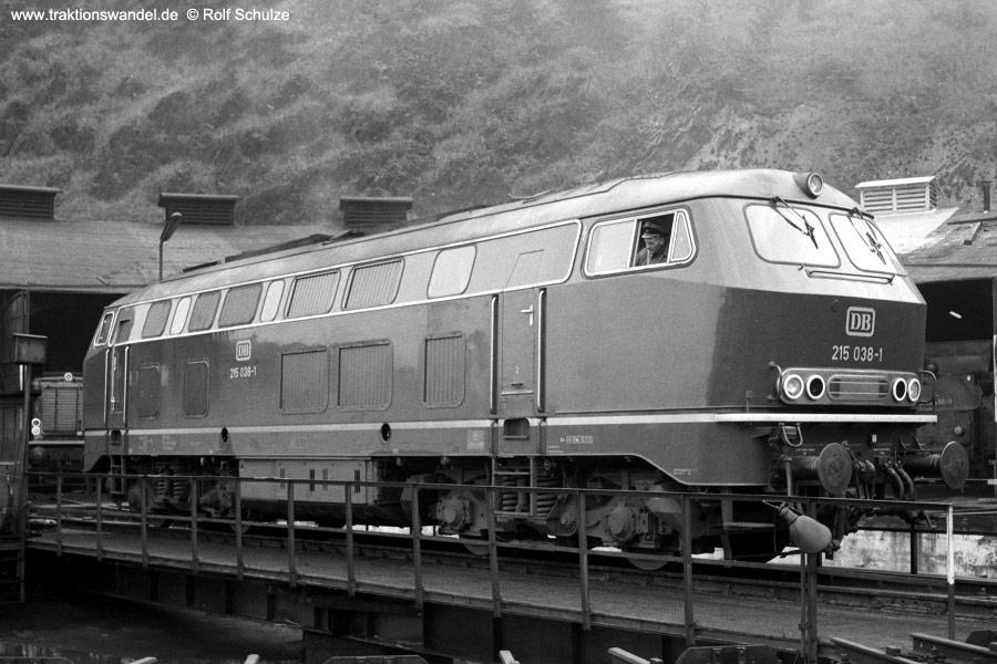 http://www.traktionswandel.de/pics/foren/hifo/19710531_A4422_215038-1_betzdorf.jpg