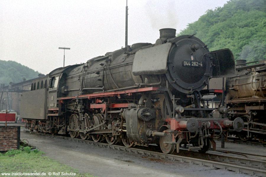 http://www.traktionswandel.de/pics/foren/hifo/19710531_B2005_044262_dillenburg.jpg