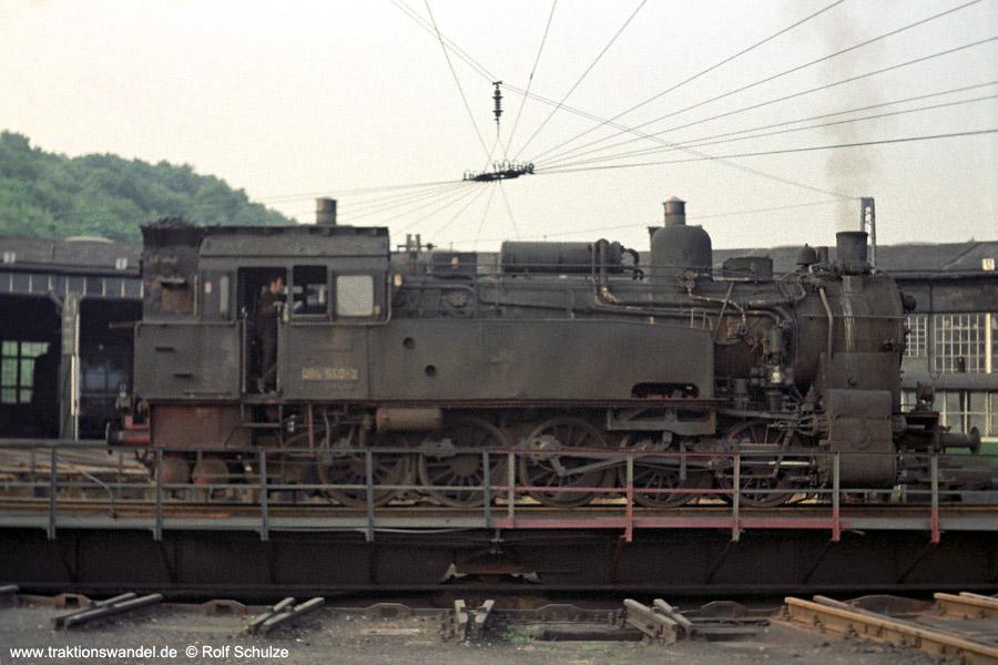 http://www.traktionswandel.de/pics/foren/hifo/19710531_B2021_094540_dillenburg.jpg