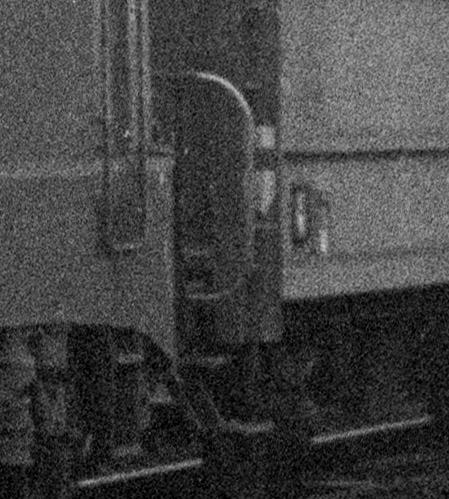http://www.traktionswandel.de/pics/foren/hifo/1972-01-09_A67-19_aus.jpg