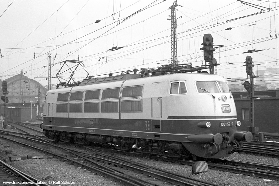 http://www.traktionswandel.de/pics/foren/hifo/1972-02-01_A69-16_103152-5_BwFFM-1_FFM-Hb_900.jpg