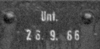 http://www.traktionswandel.de/pics/foren/hifo/1972-03-04_A71-03_050295-5_aus.jpg