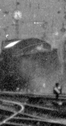 http://www.traktionswandel.de/pics/foren/hifo/1972-03-04_A72-05_aus.jpg