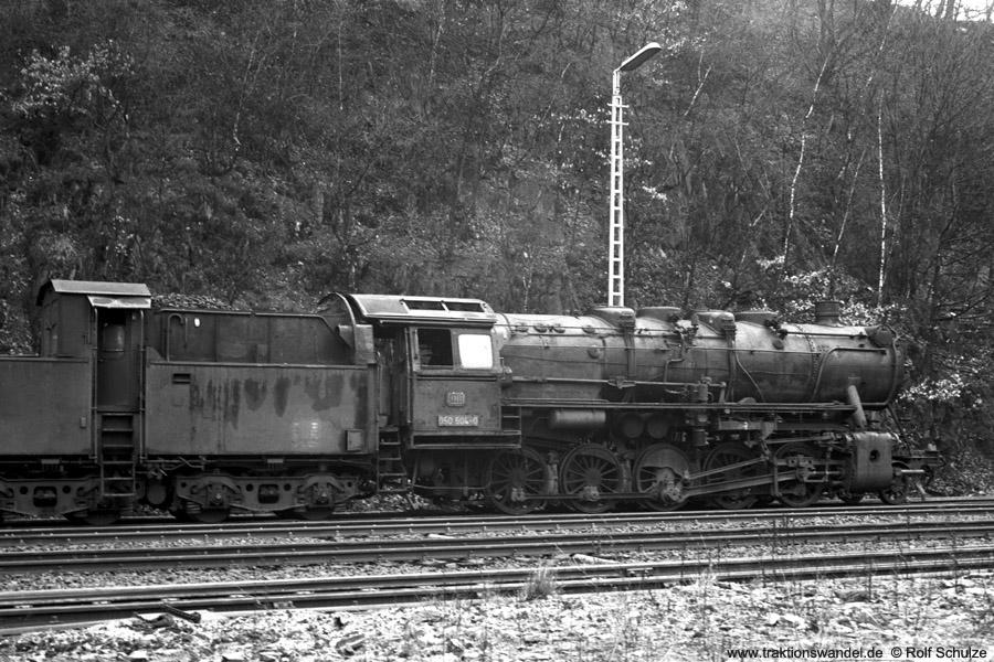 http://www.traktionswandel.de/pics/foren/hifo/1972-04-01_A80-47_050504-0+_BwBetzdorf_dort.jpg