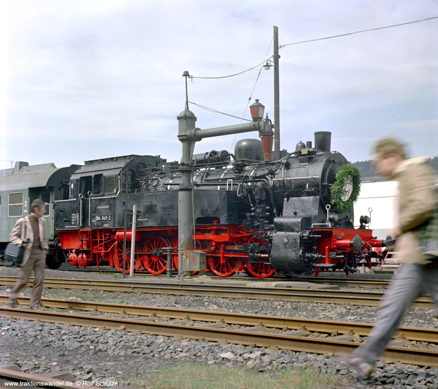 http://www.traktionswandel.de/pics/foren/hifo/1972-04-30_D06-16_094540-2_BwDillenbg_Sdz_Goennern.jpg