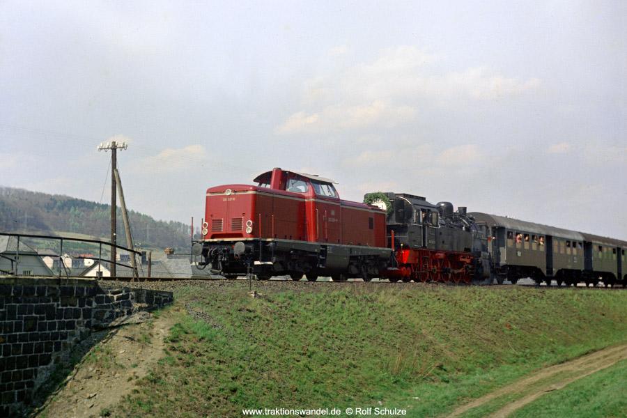 http://www.traktionswandel.de/pics/foren/hifo/1972-04-30_D07-10_213337_094540_Sdz_Rueckf.jpg