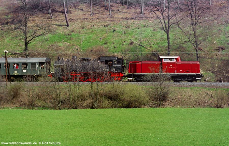 http://www.traktionswandel.de/pics/foren/hifo/1972-04-30_D07-14_213337_094540_Sdz_Rueckf.jpg