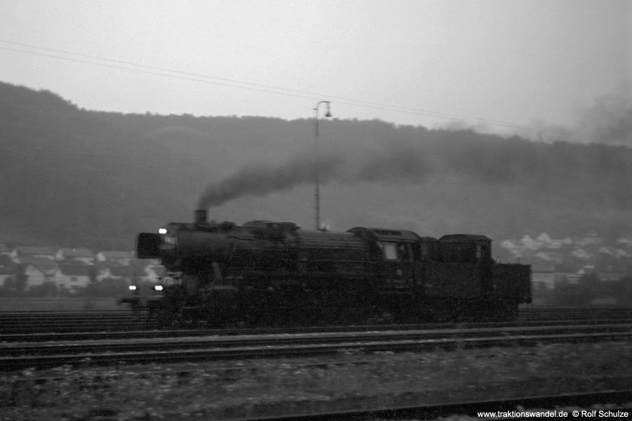 http://www.traktionswandel.de/pics/foren/hifo/1972-09-22_A106-36_05x_Lz_inHorb_900.jpg