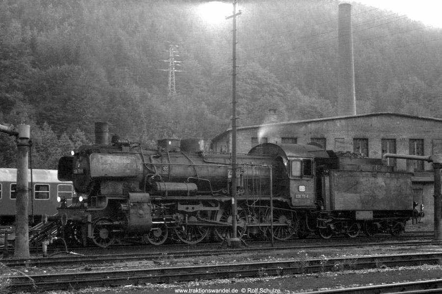 http://www.traktionswandel.de/pics/foren/hifo/1972-09-22_A106-37alt_038711-8_BwTuebingen_imBwHorb_900.jpg