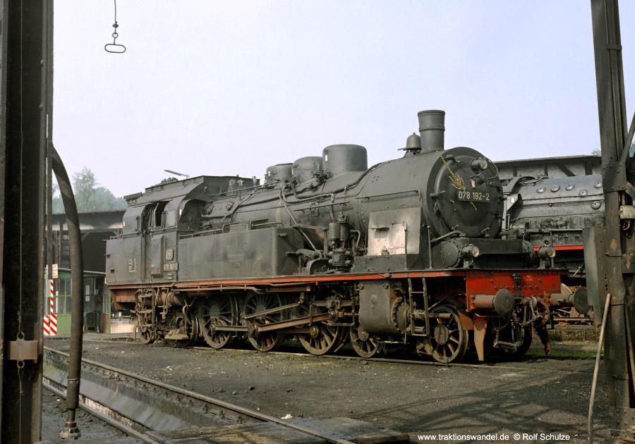 http://www.traktionswandel.de/pics/foren/hifo/1972-09-23_D13-04a_078192-2_BwRottweil_dort_900.jpg