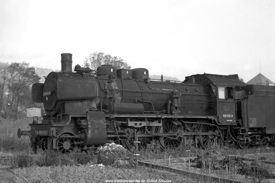 http://www.traktionswandel.de/pics/foren/hifo/1972-09-24_A109-22_038631-8+_BwTuebingen_dort_900.jpg