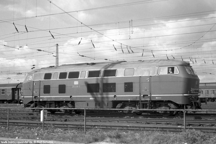 http://www.traktionswandel.de/pics/foren/hifo/1972-09-24_A110-29_215009-2_BwUlm_Heilbronn_900.jpg
