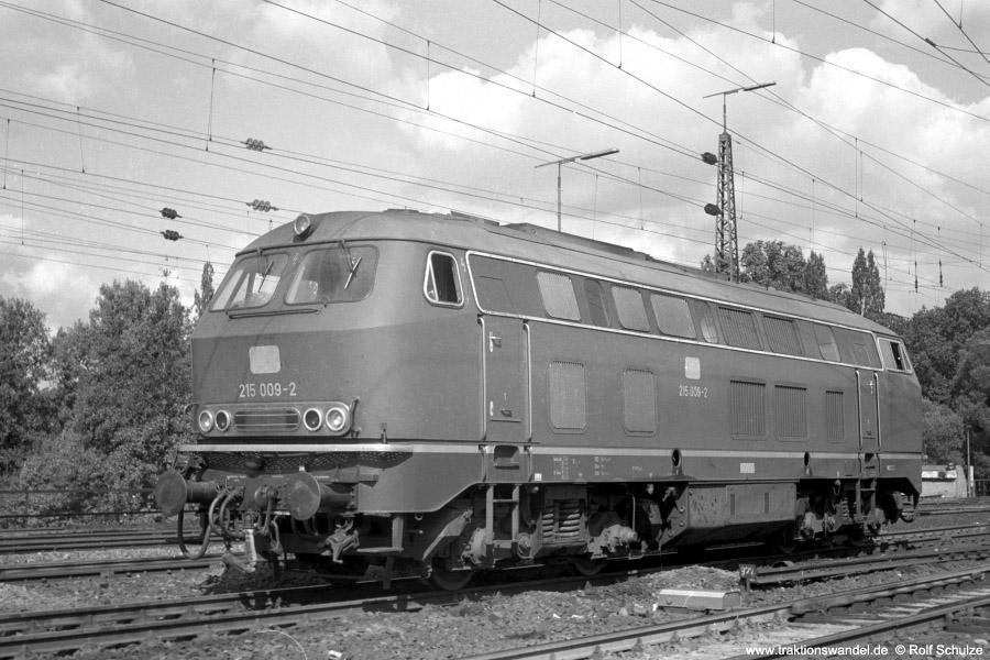 http://www.traktionswandel.de/pics/foren/hifo/1972-09-24_A110-31_215009-2_BwUlm_Heilbronn_900.jpg