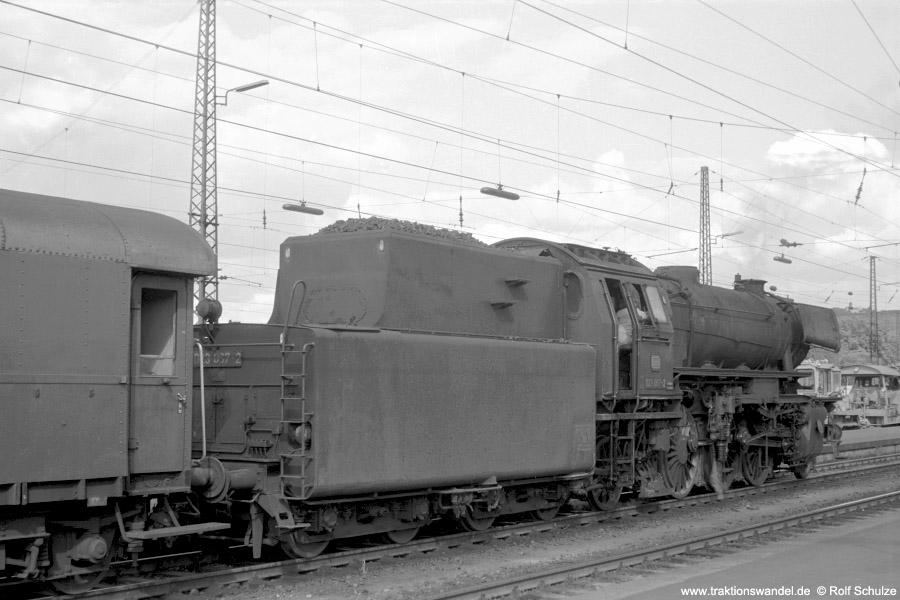 http://www.traktionswandel.de/pics/foren/hifo/1972-09-24_A110-37_023067-2_BwCrailsheim_E1956_Heilbronn_900.jpg