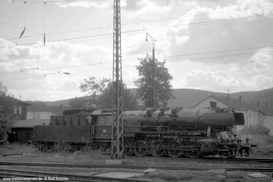 http://www.traktionswandel.de/pics/foren/hifo/1972-09-24_A110-49_052213-6_BwMannheim_Neckarelz_900.jpg