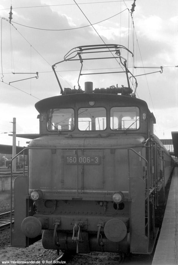 http://www.traktionswandel.de/pics/foren/hifo/1972-09-24_A110-59_160006-3_BwHeidelberg_Heidelberg_900.jpg