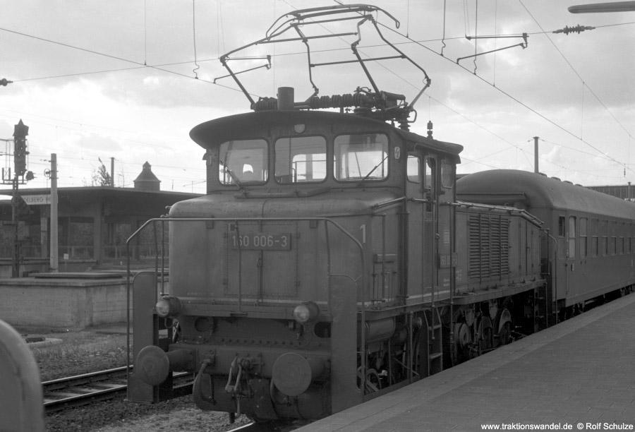 http://www.traktionswandel.de/pics/foren/hifo/1972-09-24_A110-61_160006-3_BwHeidelberg_Heidelberg_900.jpg