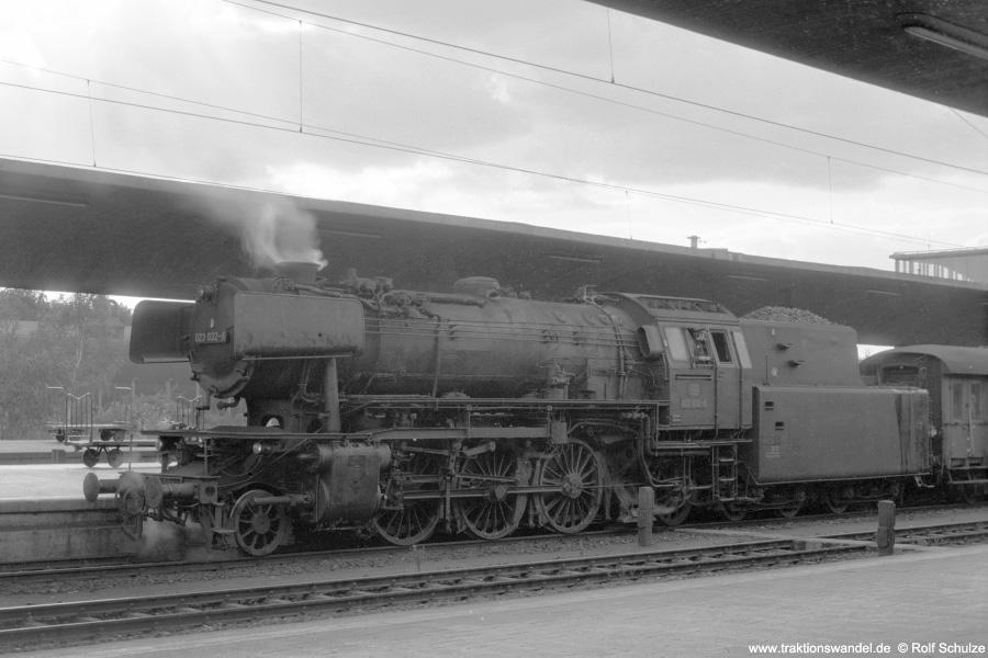 http://www.traktionswandel.de/pics/foren/hifo/1972-09-24_A110-67_023032-6_BwCrailsheim_N2351_Heidelberg_900.jpg