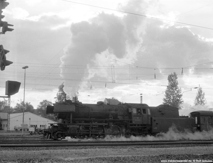 http://www.traktionswandel.de/pics/foren/hifo/1972-09-24_A110-75_023032-6_BwCrailsheim_N2351_Heidelberg_900.jpg