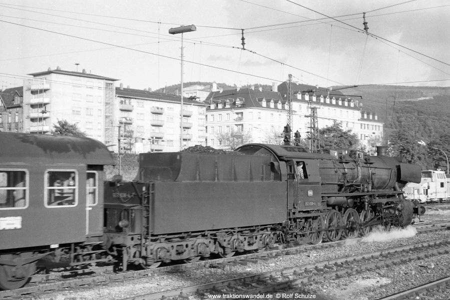 http://www.traktionswandel.de/pics/foren/hifo/1972-09-24_A111-03_052638-4_BwMannheim_N2365_Heidelberg_900.jpg