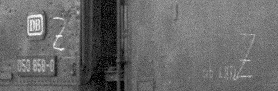 http://www.traktionswandel.de/pics/foren/hifo/1972-09-24_A111-09_050858-0z_BwMannheim_dort_Aus.jpg