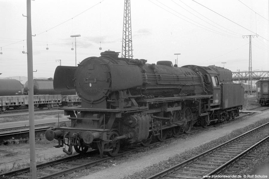 http://www.traktionswandel.de/pics/foren/hifo/1972-09-24_A111-13_041293-2+_exBwGremberg_imBwMannheim_900.jpg