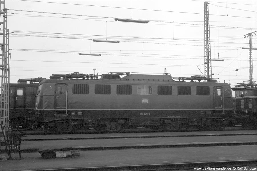http://www.traktionswandel.de/pics/foren/hifo/1972-09-24_A112-02_140538-0_BwSeelze_imBwMannheim_900.jpg