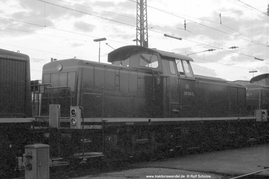 http://www.traktionswandel.de/pics/foren/hifo/1972-09-24_A112-06_290002-5_BwMannheim_dort_900.jpg