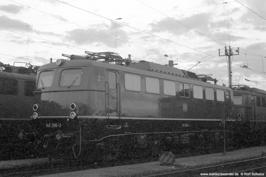 http://www.traktionswandel.de/pics/foren/hifo/1972-09-24_A112-07_140396-3_BwOffenburg_imBwMannheim_900.jpg