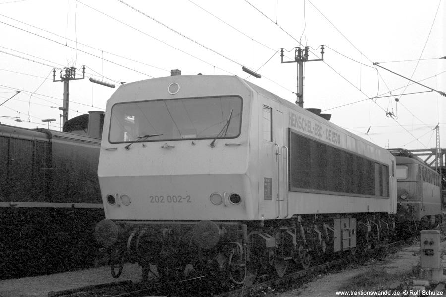 http://www.traktionswandel.de/pics/foren/hifo/1972-09-24_A112-09_202002-2_im-Bw-Mannheim_900.jpg