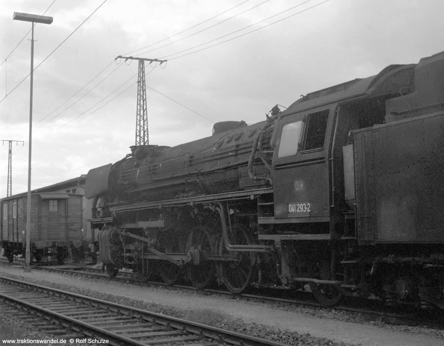 http://www.traktionswandel.de/pics/foren/hifo/1972-09-24_C13-11_041293-2z_imBwMannheim_900.jpg