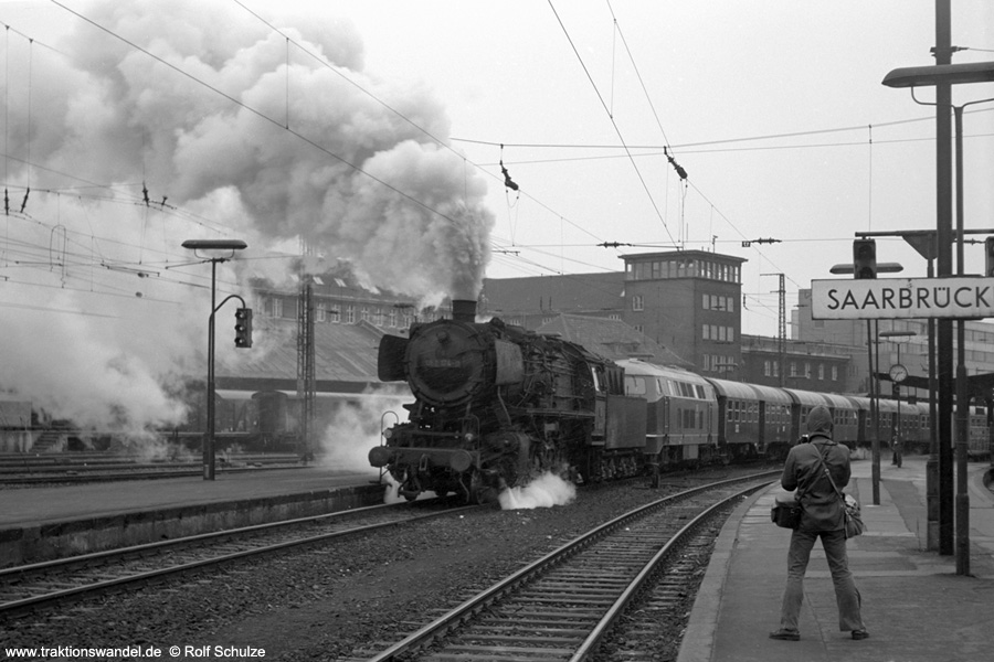 http://www.traktionswandel.de/pics/foren/hifo/1973-04-10_A134-29_052174-0_216178_N4065_SaarbrueckenHbf.jpg