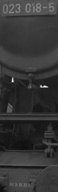 http://www.traktionswandel.de/pics/foren/hifo/1973-04-10_A135-02_023018-5z_BwSaarbuecken_dort_Aus.jpg