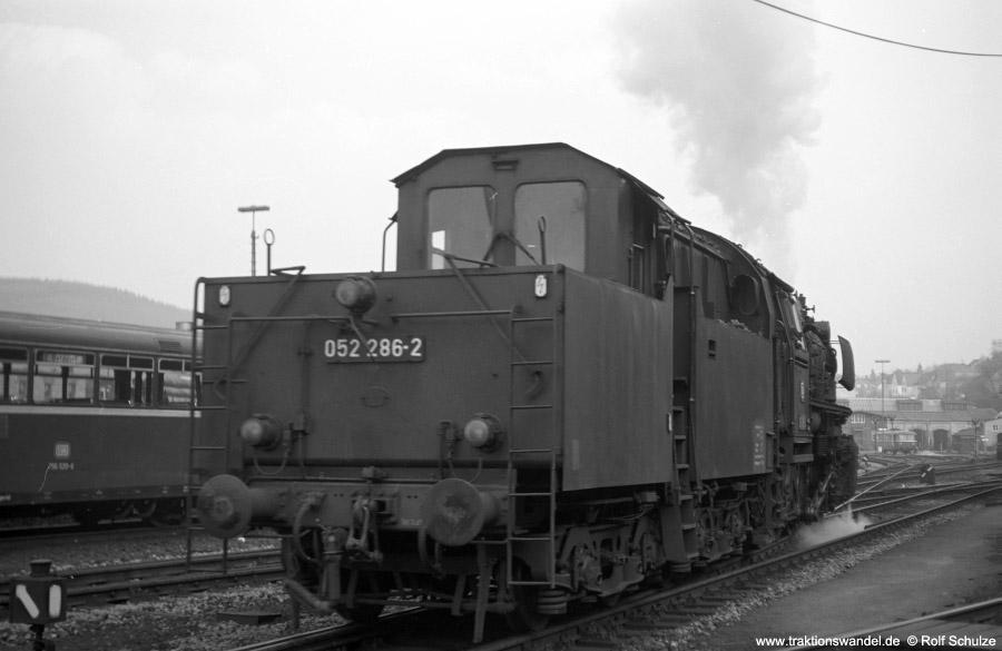 http://www.traktionswandel.de/pics/foren/hifo/1973-04-26_A144-09_052286-2_BwBetzdorf_dort_900.jpg