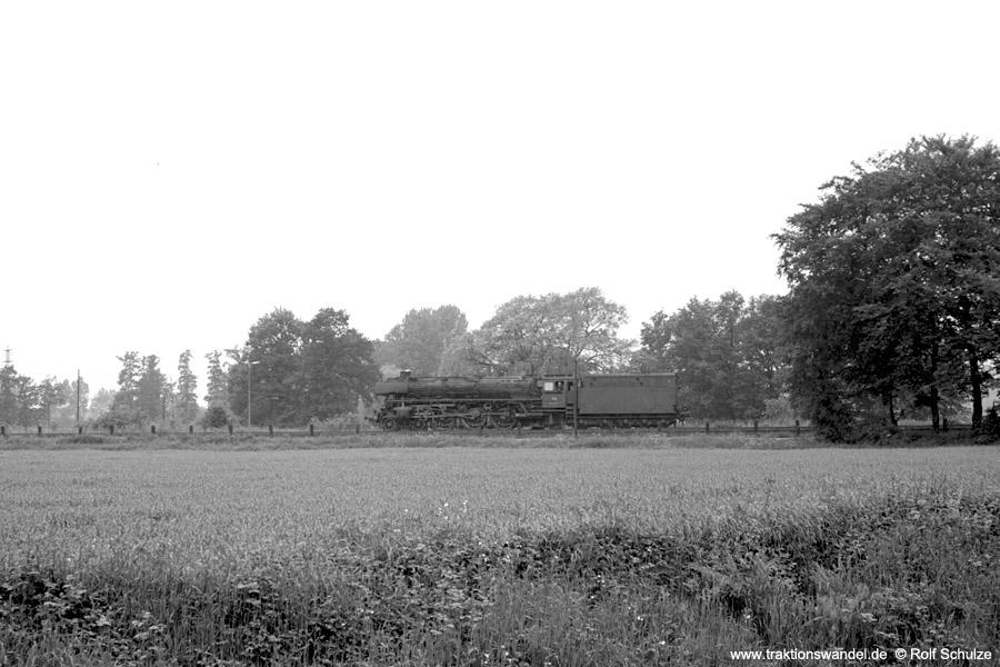 http://www.traktionswandel.de/pics/foren/hifo/1973-06-11_A154-01A_012081-6_BwRheine_Lz_beiRheine-Hauenhorst_900.jpg