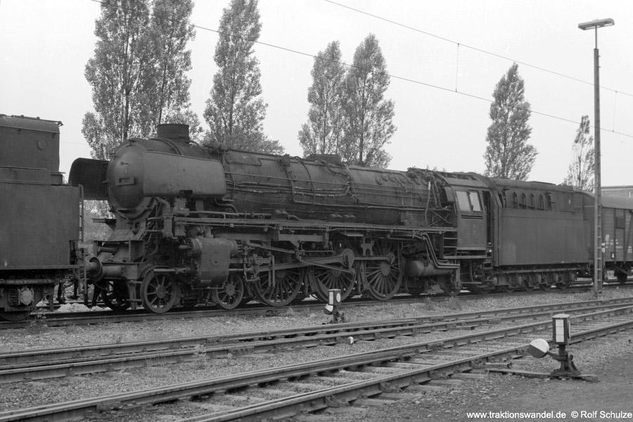 http://www.traktionswandel.de/pics/foren/hifo/1973-06-11_A154-12A_012z_BwRheine_900.jpg