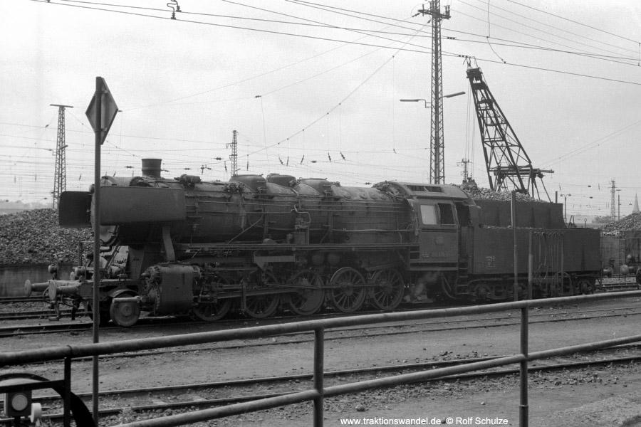http://www.traktionswandel.de/pics/foren/hifo/1973-07-06_A158-24_050579-2_BwSaarbruecken_dort_900.jpg