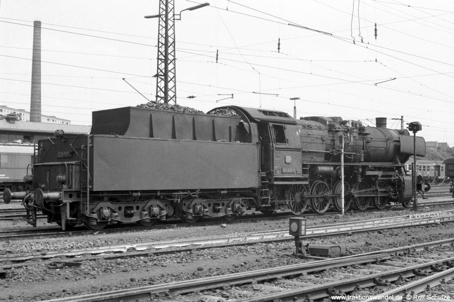 http://www.traktionswandel.de/pics/foren/hifo/1973-07-06_A158-28_053029-5_BwSaarbruecken_dort_900.jpg