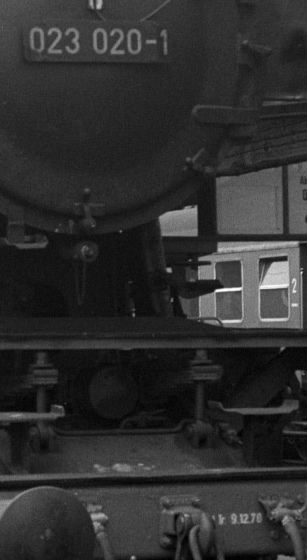 http://www.traktionswandel.de/pics/foren/hifo/1973-07-06_A160-19_023020-1_BwCrail_SaarbrueckenHbf_Aus.jpg