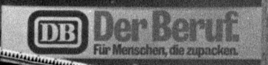 http://www.traktionswandel.de/pics/foren/hifo/1973-07-06_A161-02_Auscchnitt_Werbung.jpg